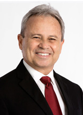 Image result for IMBERT