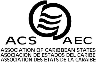 ACS supports the Development of SMEs in the Region