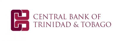 August 19 2017 Central Bank Is Continuing Its Programme Of Scheduled Foreign Exchange Interventions Today The Sold Us 50 Million To Banking