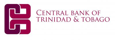 September 29 2017 The Monetary Policy Committee Of Central Bank Trinidad And Tobago In Its Meeting Resolved To Increase Repo Rate