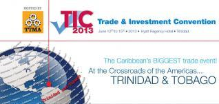 Final day of CIF | Trinidad and Tobago Government News