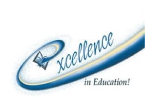 Education Continue