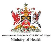 Calendrier Vaccinal 2020 Has.No Flu Outbreak In Trinidad And Tobago Trinidad And Tobago