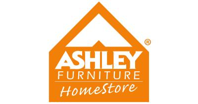Grand Opening Of Ashley Furniture Store In Chaguanas Signals