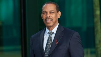 Nine per cent rise in new HIV infections in Caribbean ...