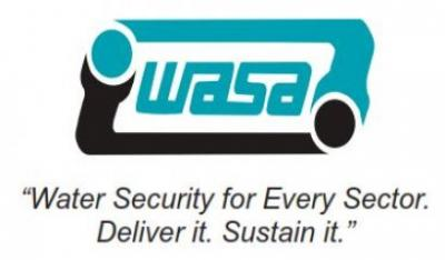Image result for wasa